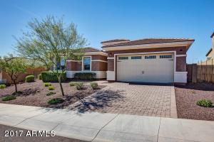 26898 N 101st Lane, Peoria, AZ 85383