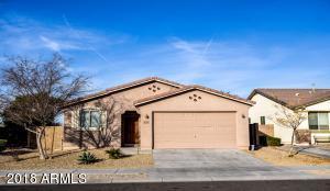 1072 S 177TH Drive, Goodyear, AZ 85338