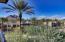7117 E RANCHO VISTA Drive, 4005, Scottsdale, AZ 85251