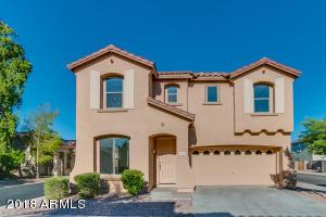 17025 W RIMROCK Street, Surprise, AZ 85388