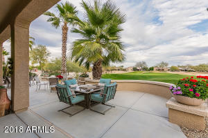 20035 N GOLDEN BARREL Drive, Surprise, AZ 85374