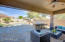 7598 E NESTLING Way, Scottsdale, AZ 85255