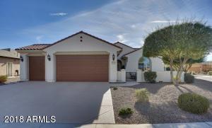26269 W HORSHAM Drive, Buckeye, AZ 85396