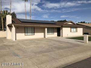 3334 W MOUNTAIN VIEW Road, Phoenix, AZ 85051