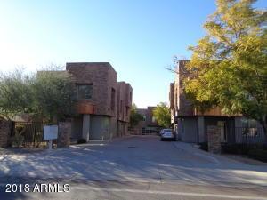 312 S HARDY Drive, 103, Tempe, AZ 85281