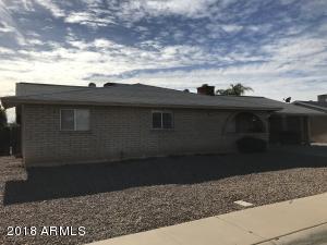 171 W JASPER Drive, Chandler, AZ 85225