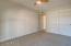 9402 N 83RD Court, Scottsdale, AZ 85258