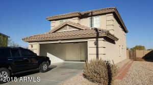 1059 S 224TH Lane, Buckeye, AZ 85326