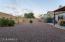 13018 W ASH Street, El Mirage, AZ 85335
