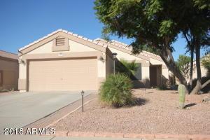 1242 W 18TH Avenue, Apache Junction, AZ 85120