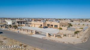 30006 W TAYLOR Street, Buckeye, AZ 85396