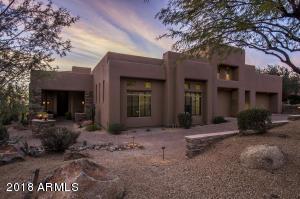 11812 N 142ND Street, Scottsdale, AZ 85259