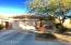 21067 N ANCON Avenue, Maricopa, AZ 85139