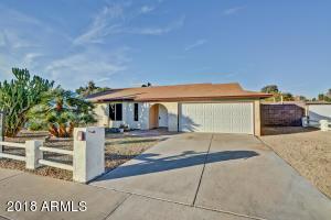 4034 E Danbury Road, Phoenix, AZ 85032