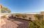 6403 W BEVERLY Road, Laveen, AZ 85339