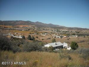 13950 E AGUA FRIA Lane Lot 090, Humboldt, AZ 86329