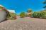 2306 LEISURE WORLD, Mesa, AZ 85206