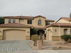 510 S EMERSON Street, Chandler, AZ 85225