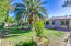 4142 E ZIA Street, Phoenix, AZ 85044