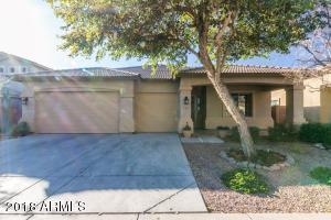 6634 S COTTONFIELDS Lane, Laveen, AZ 85339