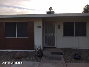 10883 W SANTA FE Drive, Sun City, AZ 85351