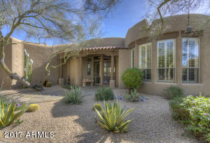 7337 E WHITETHORN Circle, Scottsdale, AZ 85266