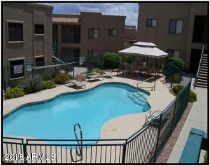 16631 E WESTBY Drive, 106, Fountain Hills, AZ 85268