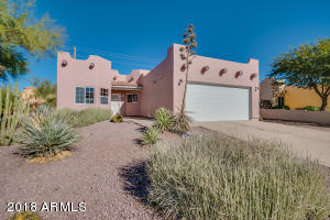 10148 E AGUA VISTA Way, Gold Canyon, AZ 85118