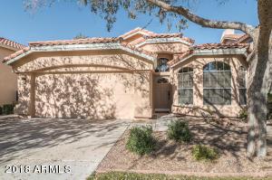 3740 N TABOR Street, Mesa, AZ 85215