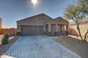 5055 E IOLITE Street, San Tan Valley, AZ 85143