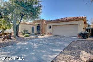 3104 N 145TH Avenue, Goodyear, AZ 85395