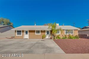 7538 E MCKINLEY Street, Scottsdale, AZ 85257