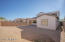 20608 W LEGEND Trail, Buckeye, AZ 85396