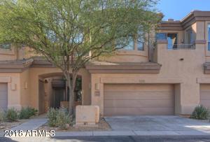 16420 N THOMPSON PEAK Parkway, 1053, Scottsdale, AZ 85260