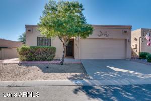 14668 N KINGS Way, Fountain Hills, AZ 85268