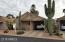 6501 S Sawgrass Drive, Chandler, AZ 85249