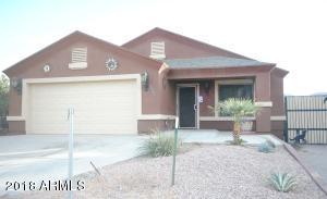 405 W LA MIRADA Drive, Phoenix, AZ 85041