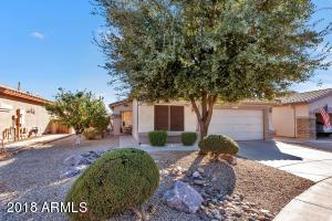 4717 E PEARTREE Lane, Gilbert, AZ 85298