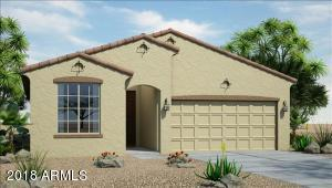 10839 S 174TH Avenue, Goodyear, AZ 85338