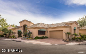 7705 E Doubletree Ranch Road, 43, Scottsdale, AZ 85258