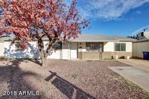 1322 E ORANGE Street, Tempe, AZ 85281