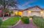 42178 W BASIE Lane, Maricopa, AZ 85138