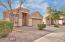 6521 W Shannon Court, Chandler, AZ 85226