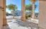 42398 W BRAVO Drive, Maricopa, AZ 85138