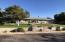 4211 N 57TH Place, Phoenix, AZ 85018