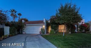 7726 N 17TH Place, Phoenix, AZ 85020
