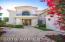 7609 E KRALL Street, Scottsdale, AZ 85250