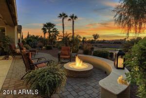 23206 N DEL MONTE Drive, Sun City West, AZ 85375
