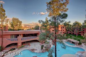 4303 E CACTUS Road, 415, Phoenix, AZ 85032