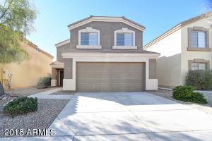 23678 N Desert Agave  Street Florence, AZ 85132